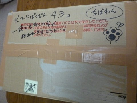 20111211-01.jpg