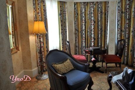 ランドホテル 白雪2