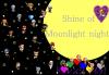 月ギルデスクトップ 2
