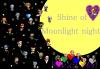 月ギルデスクトップ 3