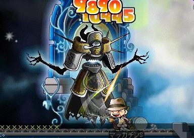Maple7435a_20090906111840.jpg