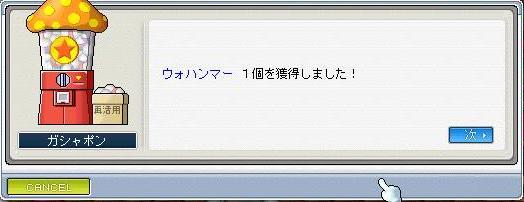 Maple7436a.jpg