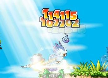 Maple7483a.jpg