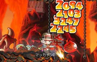 Maple7528a.jpg