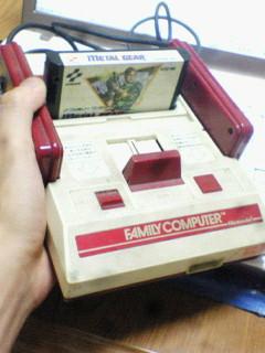NEC_0010_20090930012925.jpg