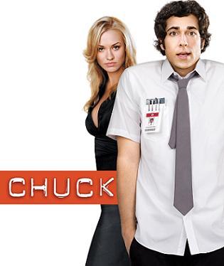 Chuck_key.jpg