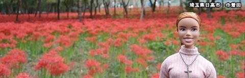 20090921-03.jpg