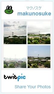 20110706-03.jpg