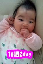 IMG_20120117_103201350.jpg