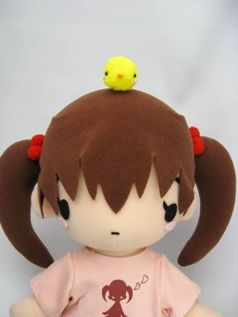 mocoguru051-110706.jpg