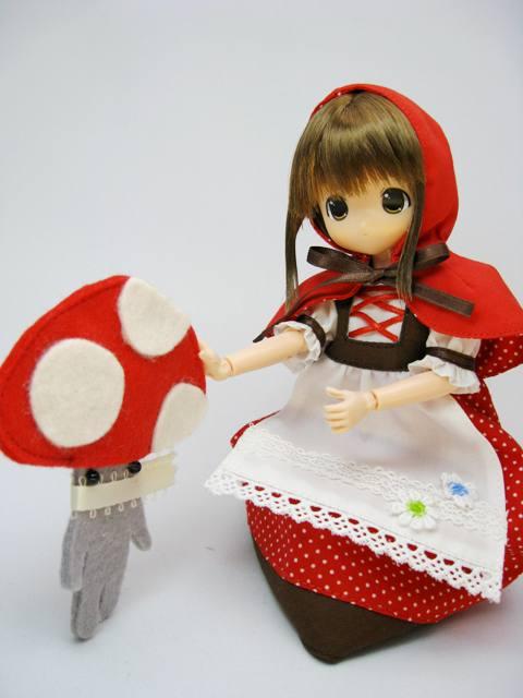mokozukin071-110413.jpg