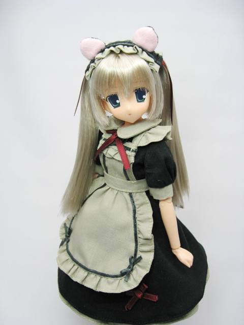 yuzuki089-110804.jpg