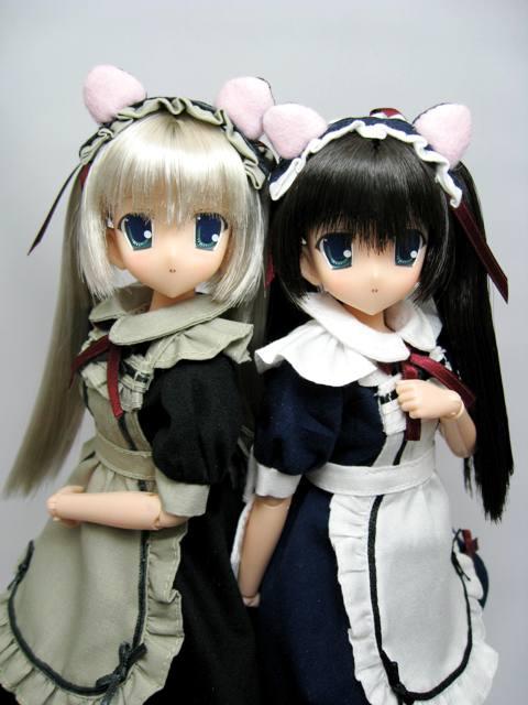 yuzuki166-110423.jpg