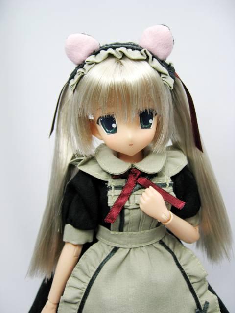 yuzuneko143-110415.jpg