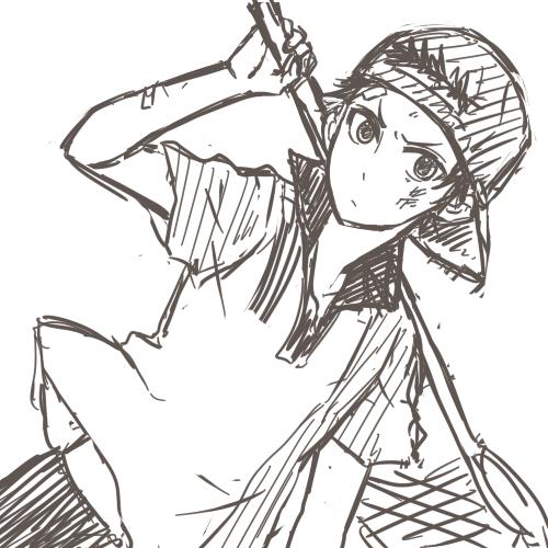 susuro2.jpg