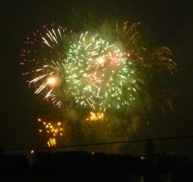 2009.8.花火大会 14