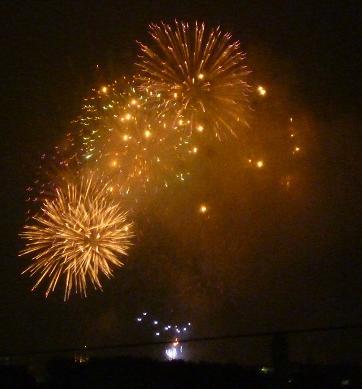 2009.8.花火大会 27