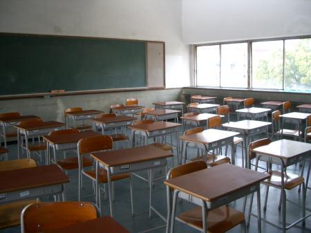 090811 縮小教室
