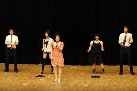 090910 福岡学生