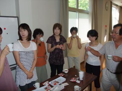 ・托シ誉convert_20090901194110[1]