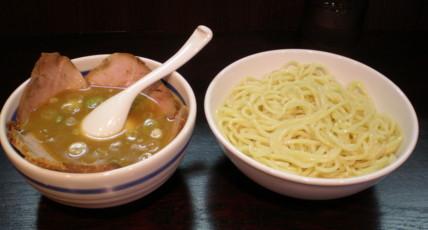 TAISYOKEN-asagaya3.jpg