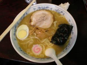 TAISYOKEN-asagaya4.jpg