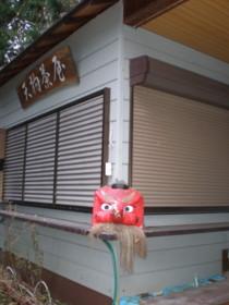 fukiware-no-taki3.jpg