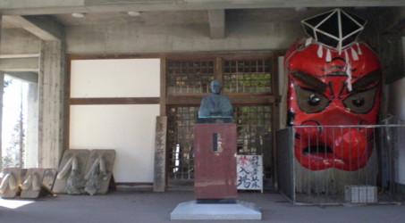 kasyouzan-mirokuji10.jpg