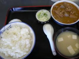 nagai-syokudou2.jpg