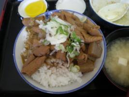 nagai-syokudou3.jpg