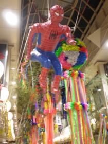 spiderman-asagaya.jpg