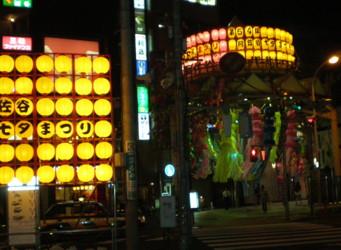 tanabata-asagaya2.jpg