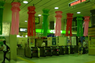 tanabata-asagaya4.jpg