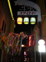 tanabata-asagaya5.jpg
