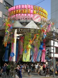 tanabata-asagaya6.jpg
