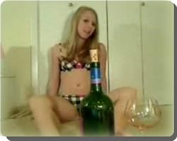bottle_20090924174545.jpg