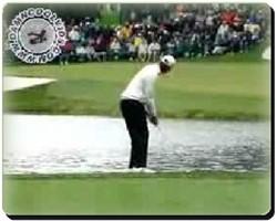 golf_20091030193519.jpg