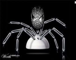 spider.jpg