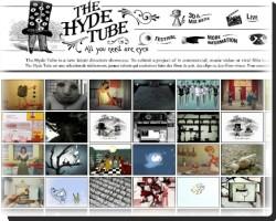 thehydetube.jpg