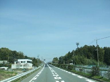 筑後川-1