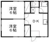 サン清心1-3