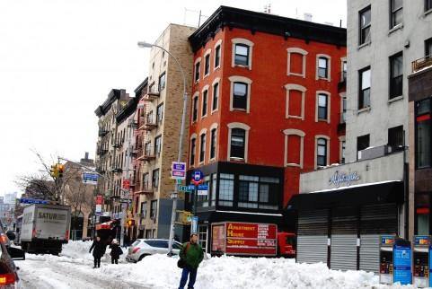 住宅ローンで購入したマンションを賃貸に出す方法