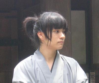 1023yukie2.jpg