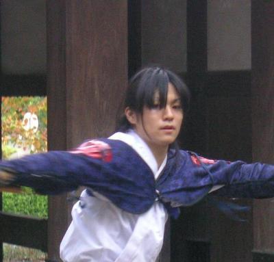 1023yukie.jpg