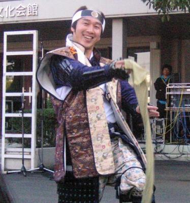 PICT0139nobo.jpg