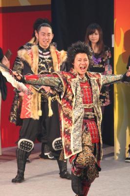 keiji2_20120229073305.jpg