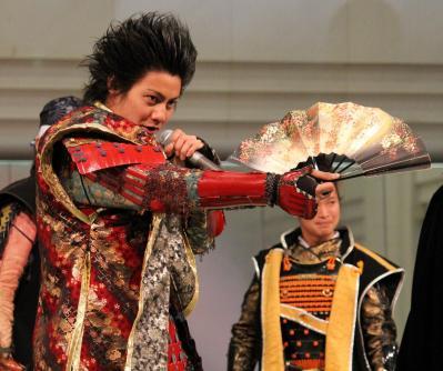 keiji2_20120315222955.jpg
