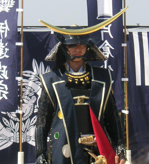 oyakata2.jpg