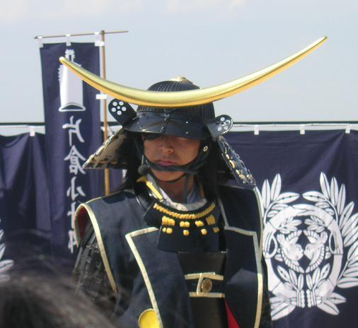 oyakatasama12.jpg