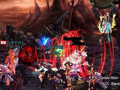 ScreenShot2011_1015_150540573.jpg